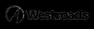 Westroads logo