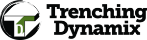 Trenching Dynamix logo
